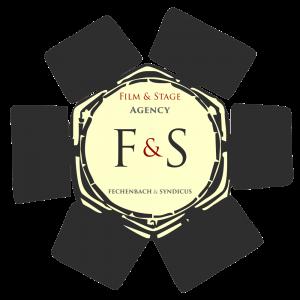 F & S Espanol
